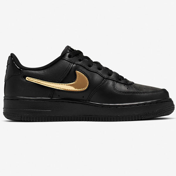 Nike Air Force 1 `07 LVB 3 Legendary Schuhe 2019