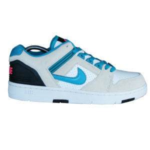 Nike SB Air Force 2 Low Sport und Freizeit Herren Sneaker 2019