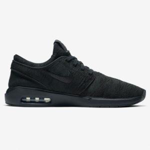 Nike SB Air Max Janoski 2 Schuhe 2019