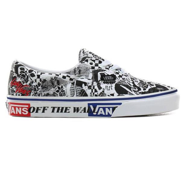 Vans Era Lady Vans Schuhe 2019