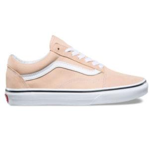 Vans Old Skool Damen Skateschuhe 2019