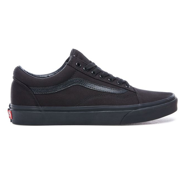 Vans Classic Old Skool Schuhe 2019