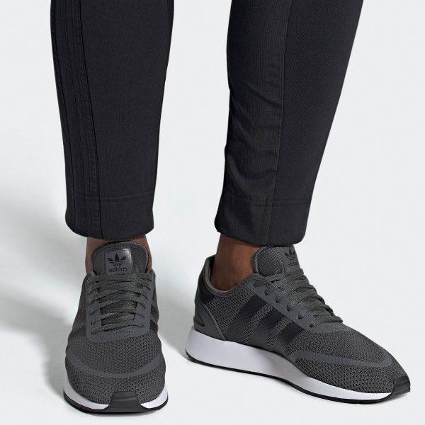 Adidas Originals I-5923 Herren Sneaker 2019