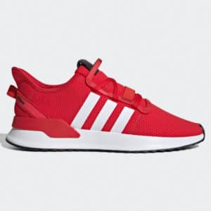 Adidas Originals Herren U Path Run Schuhe 2019