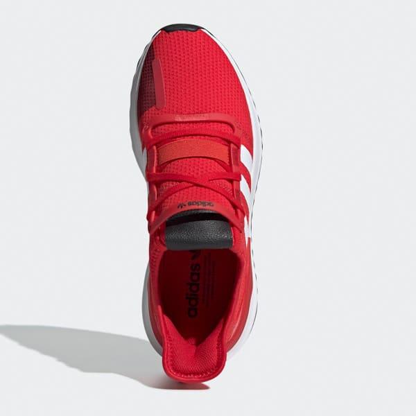 Adidas Originals U Path Run Schuhe Herren rot EE4464