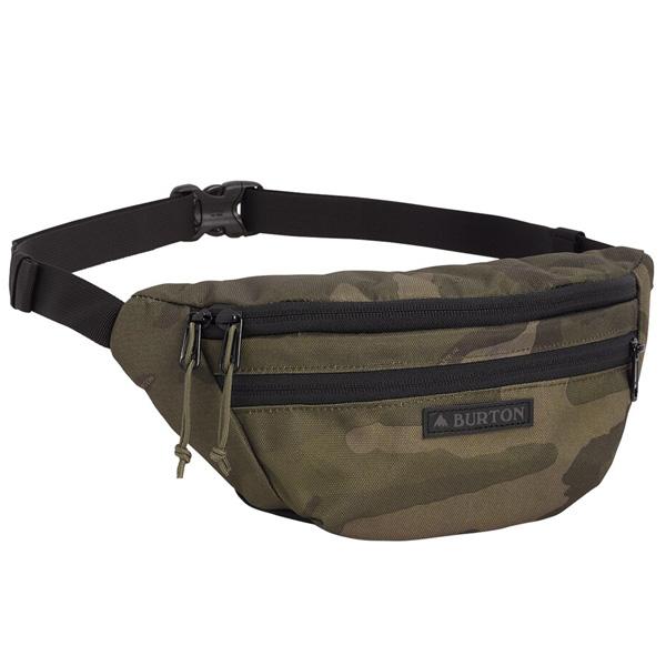 Burton Hip Bag Bauchtasche 2019
