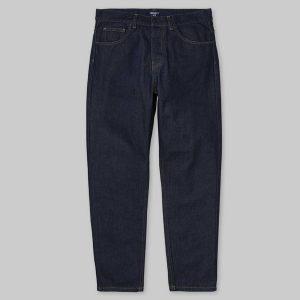 Carhartt WIP Newel Pant Herren Jeans 2019