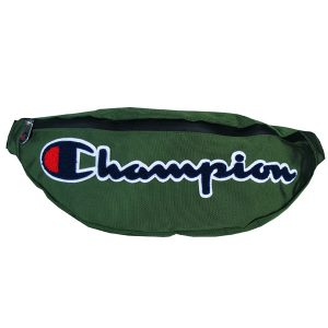 Champion Hip Bag Umhänge und Bauchtasche 2019