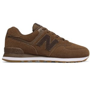New Balance ML574 NFF Essential Classics Lifestyle Herrenschuhe 2019