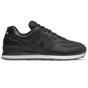 New Balance ML574 SNR Essential Retro Lifestyle Herrenschuhe 2019