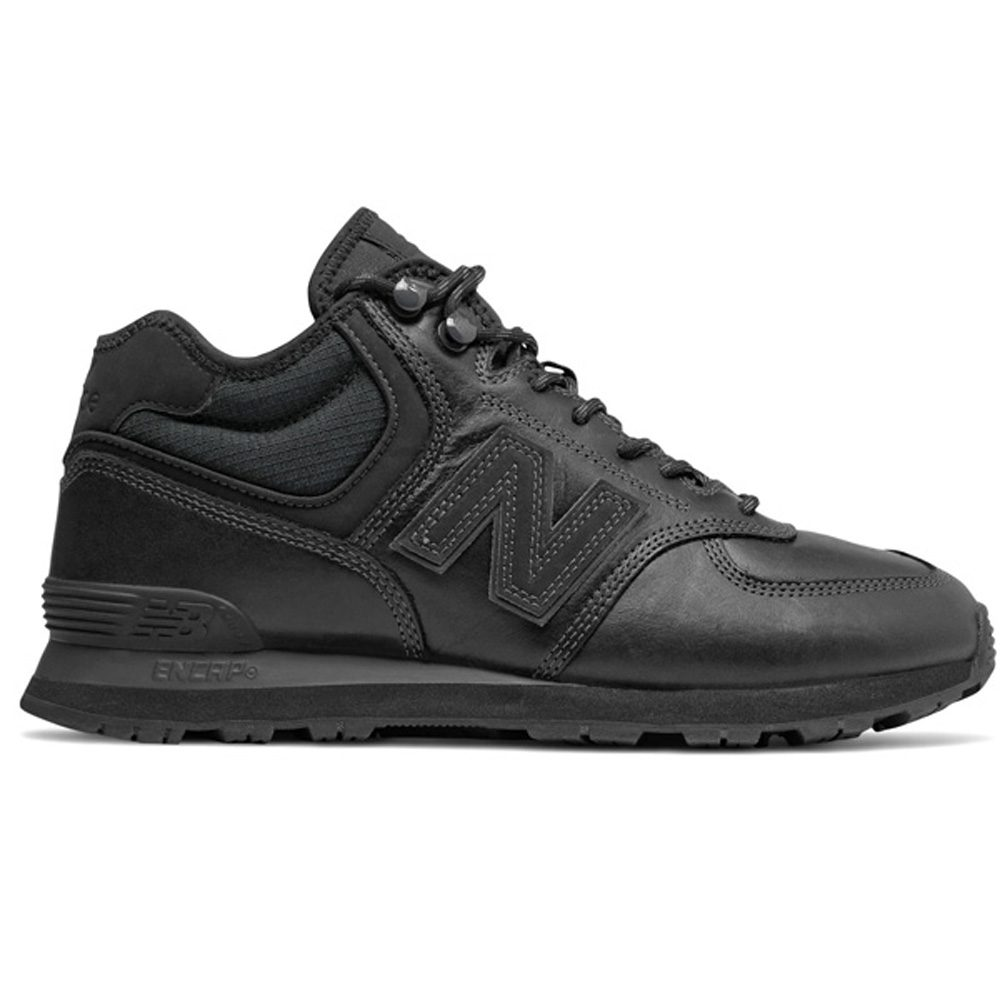 New Balance MH574 OAC Herren Winter Leder Outdoorschuhe 2019