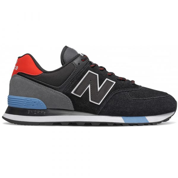 New Balance ML574 JHO Essential Streetstyle Herrenschuhe 2019