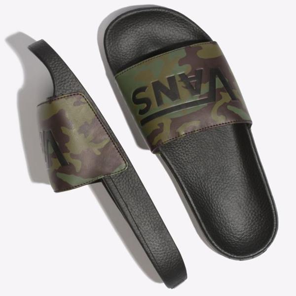 leicht geriffeltes geformtes Fußbett für mehr Komfort