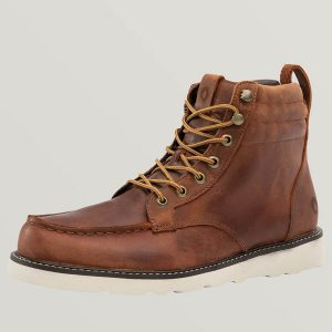 Volcom Willington Boot Herren Wildleder Winterstiefel 2019