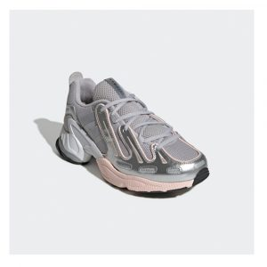 Adidas Originals EQT Gazelle Damen Laufschuhe 2019