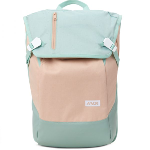 Aevor Bichrome Bloom Daypack Rucksack 2019