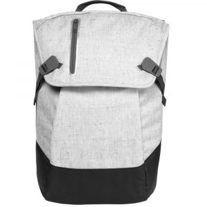 Aevor Bichrome Steam Daypack Rucksack 2019