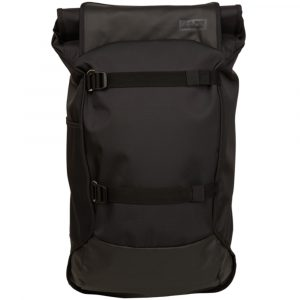Aevor Proof Black Trip Pack Rucksack 2019
