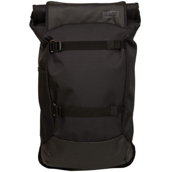 Aevor Proof Black Trip Pack Rucksack 2019