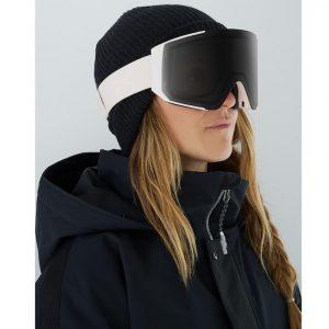Anon Sync M-Fusion Damen Ski- und Snowboardbrille 2020