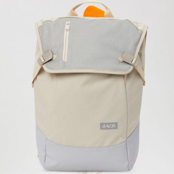 Aevor Echo Vanille Daypack Damen Rucksack