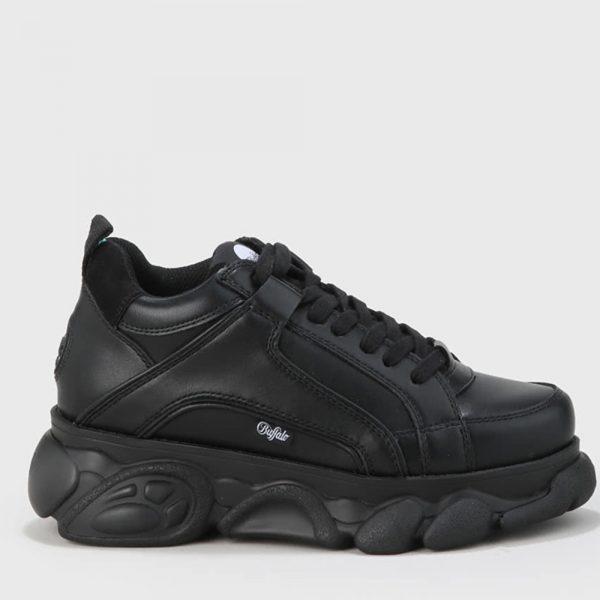 Buffalo Corin Street Style Damen Sneaker 2019