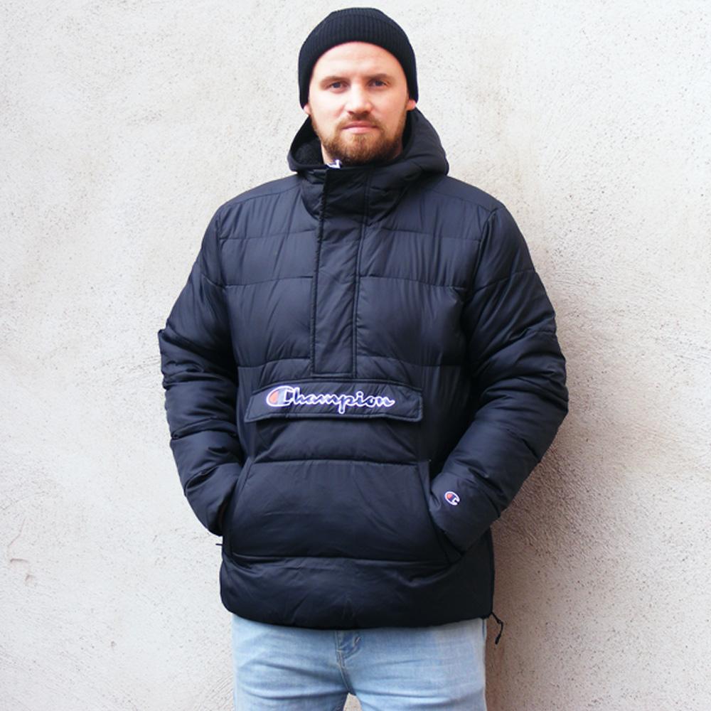 Champion Jacken für Herren   Zalando