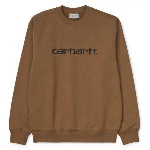Carhartt WIP Herren Sweatshirt 2019