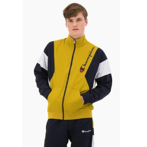 Champion Herren Trainingsjacke 2019