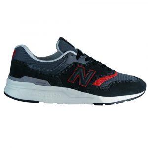 New Balance CM997 HXW Retro Running Lifestyle Herren Schuhe 2019