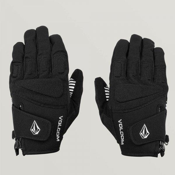 Volcom Crail Glove Ski- und Snowboard Winter Fingerhandschuhe 2020