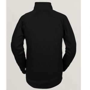 Obermaterial: 65% Baumwolle / 35% Polyester