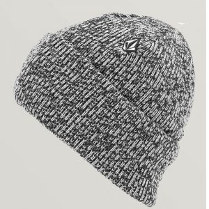Standart Roll Over Beanie