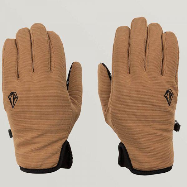 Volcom Shovel Glove Ski- und Snowboard Winter Fingerhandschuhe 2020