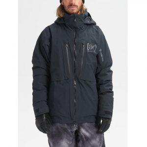 Burton AK 2L LZ Daunenjacke Gore-Tex Ski- und Snowboardjacke 2020