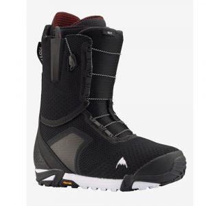 New Burton SLX Snowboard Boots 2020
