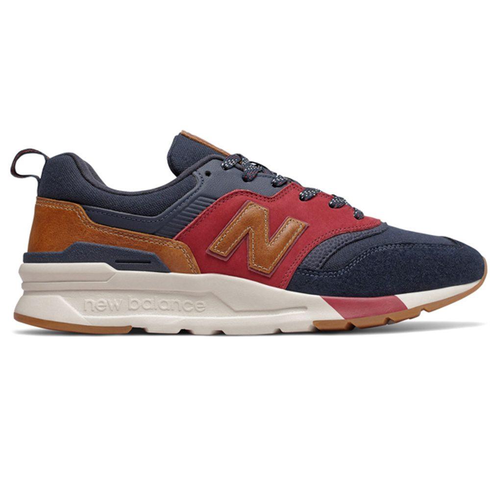 New Balance CM997 HDT Lifestyle Classics Herren Running Schuhe 2019