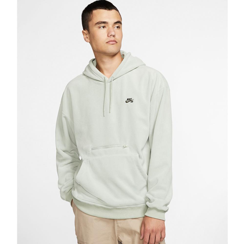 hoodie herren nike sb