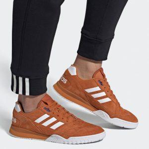 Adidas A.R. Trainer Originals Vintage Street Style Herren Schuhe 2019