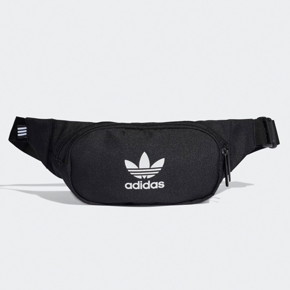 Adidas Essential Crossbody Bag Bauchtasche 2019