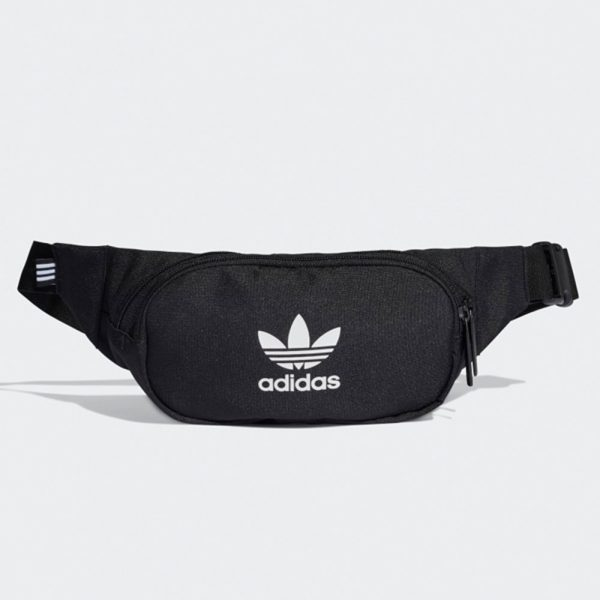 Adidas Essential Crossbody Bag Bauchtasche 2019