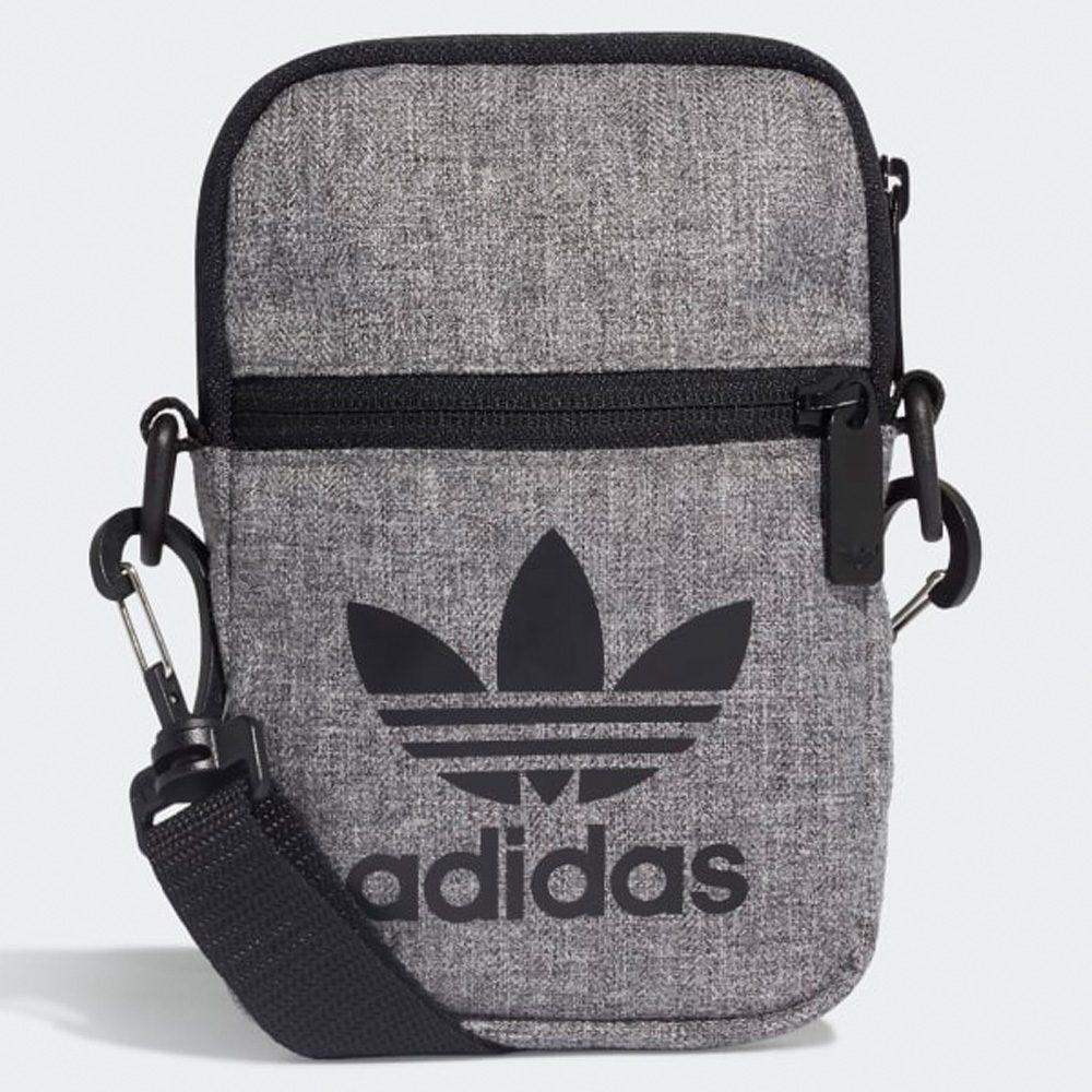 Adidas Originals Melange Festival Tasche 2019
