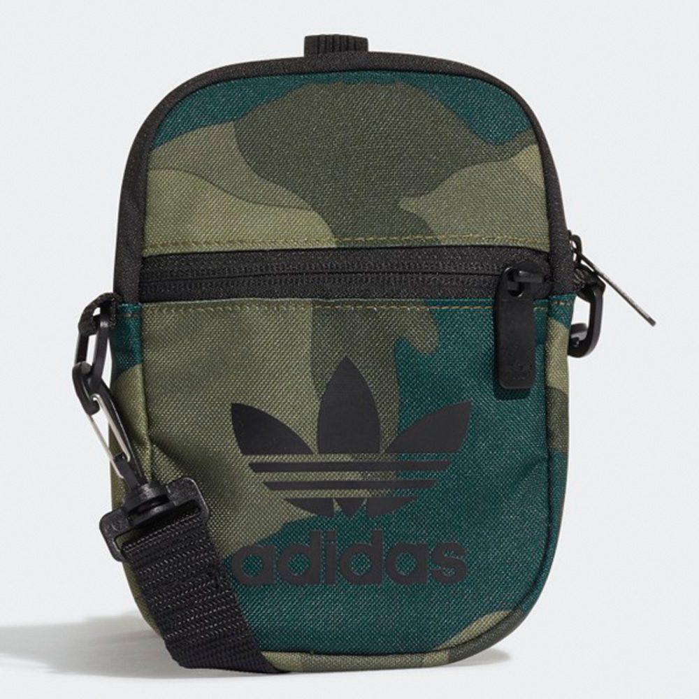 Adidas Originals Festival Tasche 2019