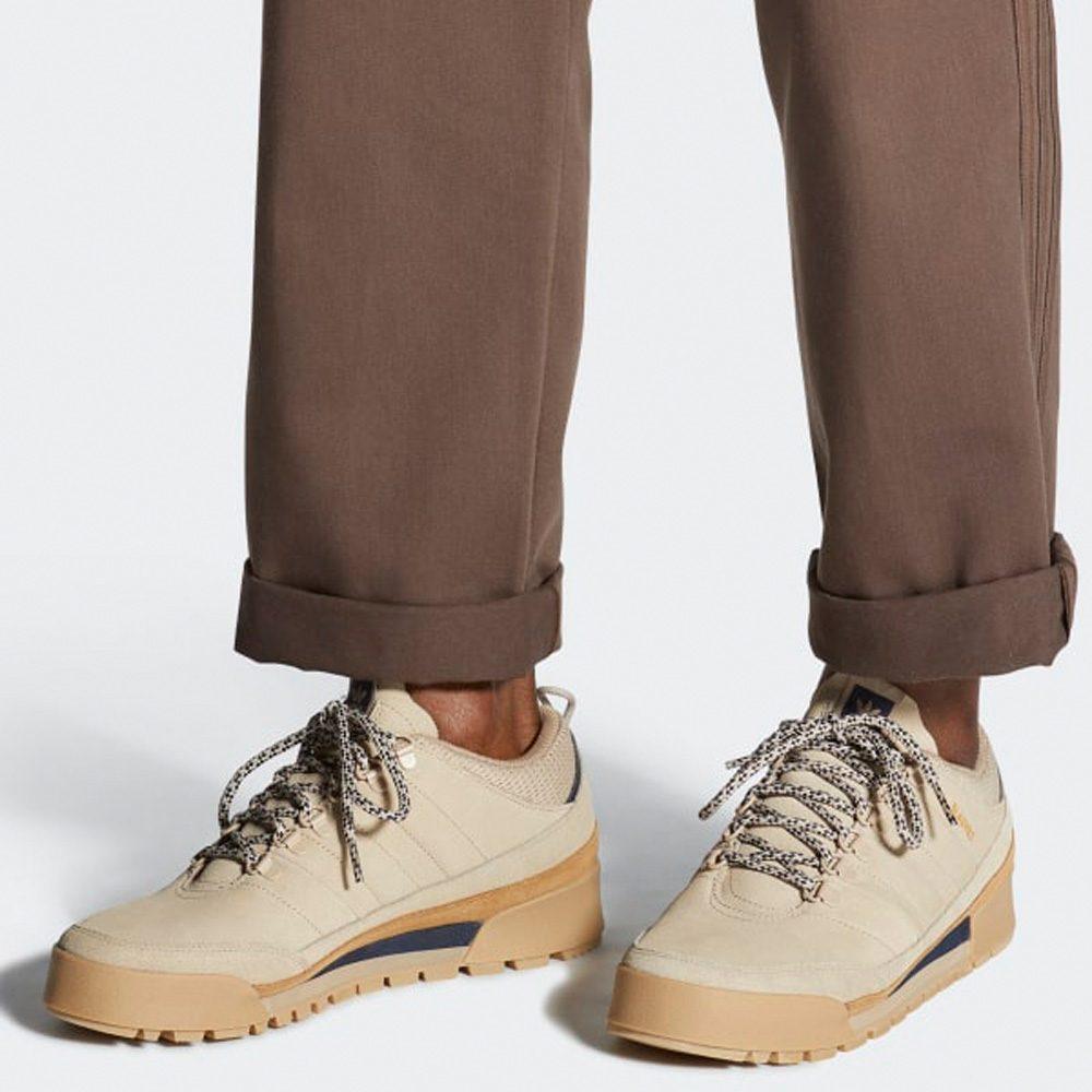 Neue Adidas Jake Boot 2.0 Low Originals Winterschuhe 2020