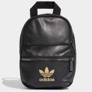 Adidas Originals Damen Mini Rucksack 2019