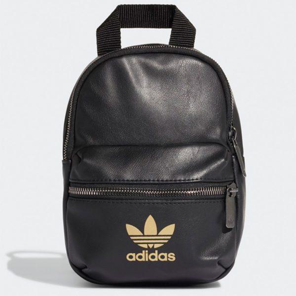 Adidas Originals Damen Mini Rucksack 2019