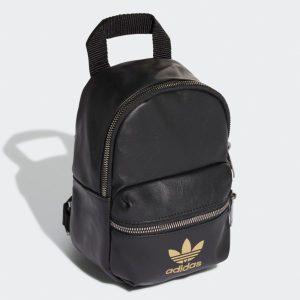 Reißverschlusstasche auf der Vorderseite
