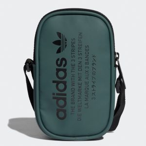 Adidas Originals NMD Pouch Bag 2019
