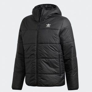 Adidas Originals Padded Jacket Kapuzenjacke 2019