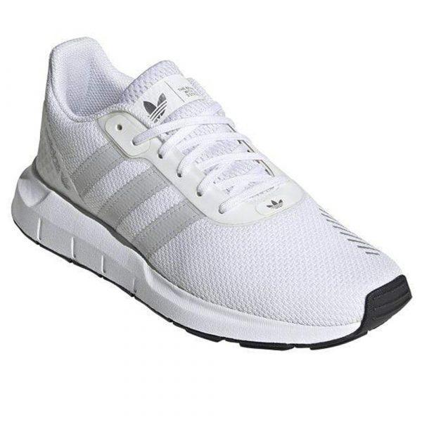Adidas Swift Run Originals Lifestyle Laufschuhe 2019